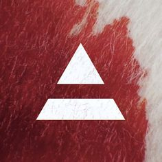 30secondstomars THIRTY SECONDS TO MARS PRESENTS: END OF ALL DAYS - The Lyric Video Watch. Rate. Share.