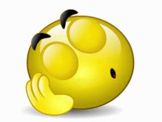 Animated Smiley Faces, Animated Emoticons, Emoji Faces, Emoji Emoticons, Sleeping Emoji, Sleeping Gif, Smileys, Picture Music Video, Gifs