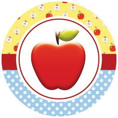 Circle Labels, Baby Shower, Disney Frozen, Snow White, Clip Art, Printables, Candy, Hello Kitty, Silhouette