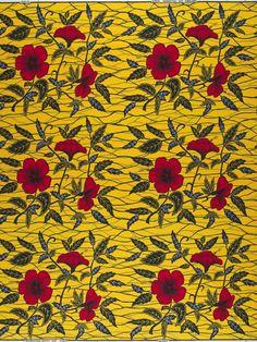vl035547.06   vlisco   pinterest   imprimés africains, pagne et