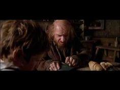 Oliver Twist (2005) - Roman Polanski - Trailer - YouTube. Filme ambientado no período da Revolução Industrial.