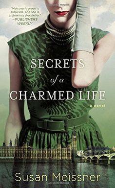 Secrets of a Charmed Life by Susan Meissner, http://www.amazon.com/dp/0451419928/ref=cm_sw_r_pi_dp_hNIGvb04D2FW3