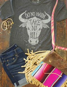 We are in LOVE with this Hayloft Exclusive Tee! Imagined by us and hand drawn by print shop! Get this one only at The Hayloft! Country Fashion, Country Outfits, Country Girls, Country Hats, Southern Outfits, Cowgirl Chic, Cowgirl Style, Western Style, Cowgirl Tuff