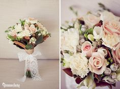 IsharaByron-Wedding-Vintage-Country-Canberra-Lanyon-Homestead-00006a