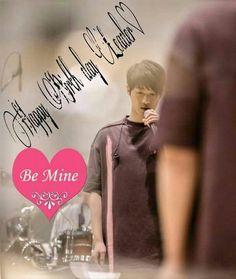 The Singer: Kim Hyun Joong: HAPPY BIRTHDAY KIM HYUN JOONG