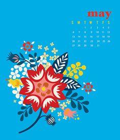 print & pattern: February 2013
