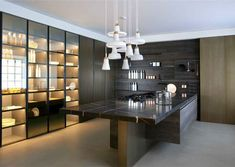 trendy-kitchen-cabinet-materials-finishes-6