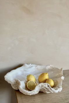 Aesthetics Tumblr, Textures And Tones, Parisian Apartment, Summer Aesthetic, Inspired Homes, Office Interiors, Scandinavian Design, Home Interior Design, Home Accessories