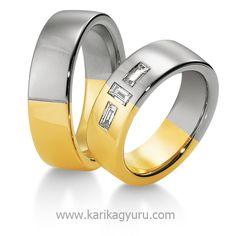 Nwww.karikagyuru.com