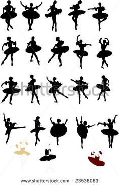 Google Image Result for http://image.shutterstock.com/display_pic_with_logo/96701/96701,1232368388,2/stock-vector-illustration-with-ballet-dancer-silhouettes-23536063.jpg