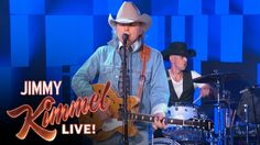 "Dwight Yoakam Performs ""She"""