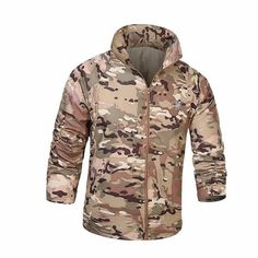 Men's Typhon Anti-UV Ultra-Light Leisure Quick Dry Travelling Easy Carry Jacket