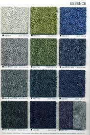 Afbeeldingsresultaat voor desso stratos carpet tiles