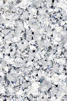 Glitter Wallpaper Backgrounds Diamond Wallpaper Sparkle Wallpaper Textured Wallpaper Phone Backgrounds