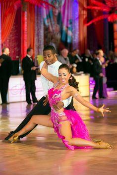Emmanuel and Liana at The Millenium Dancesport 2013 Latin Ballroom Dresses, Ballroom Dancing, Latin Dresses, Dance With You, Salsa Dancing, Dance Fashion, Dance Costumes, American, Dance Styles