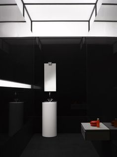 Meubles lavabos | Lavabos | WT.RX | Alape | Sieger Design. Check it out on Architonic