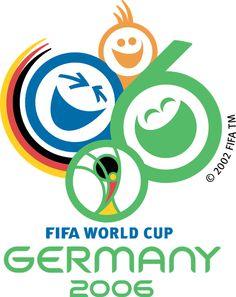 FIFA: POR COPA 2006, ALEMANHA OFERECEU ARMAS A ARÁBIA! | Continue Lendo Clique Imagem
