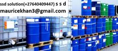 +27640409447  High quality Automatic +, universal SSD Chemical Solution and Activation powder for cleaning all types of black negatives and white negatives, stamped, marked or stained currencies. We are leading service providers with professional technicians that can travel to other countries around the world to get your black, white, green and red notes cleaned up, restored and ready for use. We retail our products in smaller quantities of 100ml, 250ml, 500ml, 1Litre, 2Litres, 3Litres… Countries Around The World, Clean Up, Black White, Retail, How To Get, Activities, Canning, Travel, Products