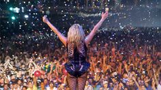 13 Of The Most Inspirational Things Ke$ha Has Ever Said - BuzzFeed Mobile