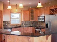 Angled Kitchen Island Ideas kitchen photos angled kitchen islands design, pictures, remodel