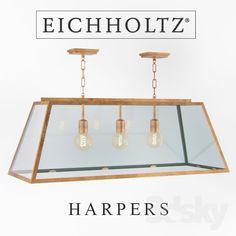 Eichholtz Harpers