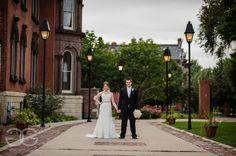 jacob henry mansion wedding photography in joliet il http://corlisandmegangray.com