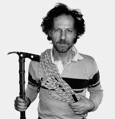 Werner Herzog  Young Werner Herzog