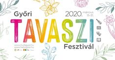 Győri Tavaszi Fesztivál 2020