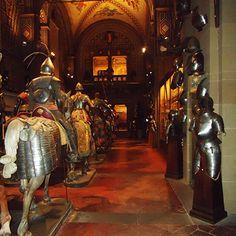 Museo-Stibbert-Firenze-3.jpg