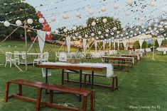 Winter wonderland theme with fairy led lights Photography And Videography, Event Photography, Wedding Planner, Destination Wedding, Winter Wonderland Theme, Pastel Decor, Wedding Function, Planning, Candle Stand