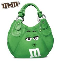 Love this bag, where can i get one?