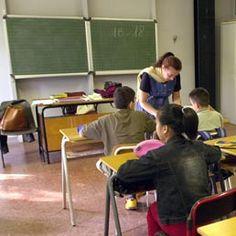 Scuola, nuovo maxi-concorso: 63.700 assunzioni: http://www.lavorofisco.it/scuola-nuovo-maxi-concorso-63700-assunzioni.html