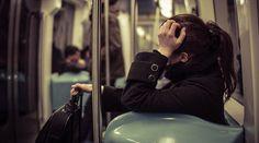 El peligro de la comodidad emocional