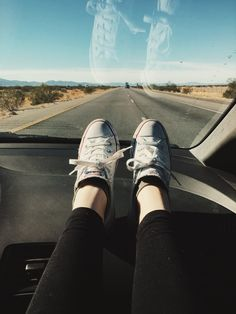 Vsco Grid, What Makes You Happy, Ankle Socks, Photography Ideas, Pictures, Photos, Chill, Road Trip, Swag