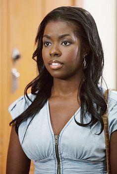 Beautiful Dark Skinned Women, Beautiful Black Women, Beautiful Ladies, Pretty Black Girls, Black Girls Rock, Dark Skin Beauty, Hair Beauty, Black Beauty, African American Beauty