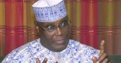 Previous Vice President Abubakar Atiku has answered the jab tossed at him by Expert comedian Francis Agoda otherwise called 'I Go Dye' about his 2019 presidential desire.  Atiku Abubakar has now answered him and he did it by means of another web-based social networking tool called 'Medium' to demonstrate he is well informed and young at heart.  Dear I Go Dye I read your post on Instagram. It was hard to miss it because it was on every major news website. I would like to say that you were…
