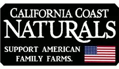 mysite | Contact Us Bulk Food, Contact Us, California Coast, Company Logo