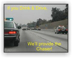 Don't Drink & Drive! Dont Drink And Drive, Wellness, Drinks, Style, Drinking, Swag, Beverages, Drink, Outfits