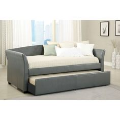 CM11956 Daybed + Trundle  http://www.muuduufurniture.com/index.php?route=product/product&path=76_67&product_id=951