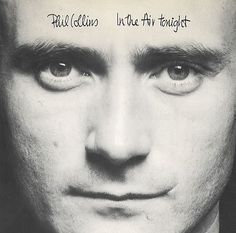 Phil Collins - In the Air Tonight (Cosmo Black Remix)