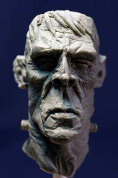 Jonathan Matthews | Jonathan Matthews Sculptor