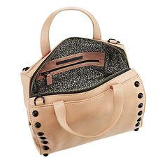 Loeffler Randall Duffel Bag | Handbags | LoefflerRandall.com