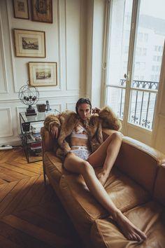 Rebecca Bagnol nude (16 photo) Hot, Instagram, bra