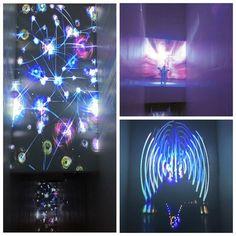 #진시영 #siyonjin #진시영_뉴폼 #NewRomance #국립현대미술관서울관 #mmca #mca #호주현대미술관 # 29 june to 4 september 2016 Museum of contemporary art Australia #newforms #performance#interactive#mediaart#미디어아트#뉴로맨스#미디어파사드 #mediafacade#국립현대미술관