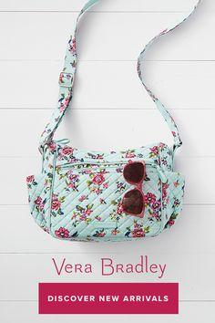 ae0b17310b 12 Best Vera Bradley New Arrivals- Hidden Board images