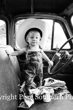 western photo ideas, country photography, truck photography, baby photography,cowgirl photosTurning 1 photo shoot ideas, children photography ideas, birthday ideas, www.puresouthernphotos.smugmug.com