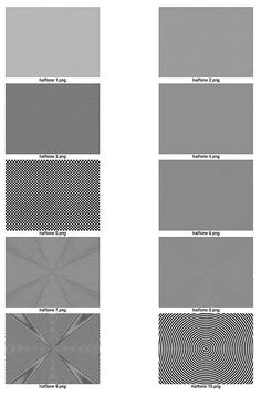 Click image for larger version.  Name:halftone eg contact sheet.jpg Views:601 Size:320.4 KB ID:28613