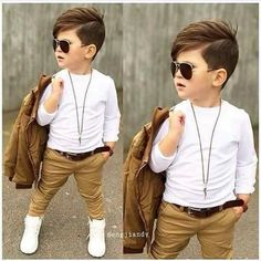 "Cute Baby Boy Hairstyles We are in the times when the world is shrinking into a global village and inRead More ""Cute Baby Boy Hairstyles"" Baby Boy Hairstyles, Toddler Boy Haircuts, Little Boy Haircuts, 2017 Boys Haircuts, Toddler Undercut, Boys Long Hairstyles Kids, Baby Boy First Haircut, Trendy Boys Haircuts, White Boy Haircuts"