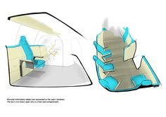 MONA. - ayelet fishman industrial design