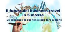 """Pillole di Business Travel anche a NF, la fiera di turismo organizzata da Guidaviaggi e appena conclusasi alla Fiera di Bergamo. Pillole dispensate dalla nostra casa editrice, ovvero Newsteca, che da lustri si occupa di viaggi d'affari e che per NF ha organizzato l'incontro: """"Il futuro del business travel in"""
